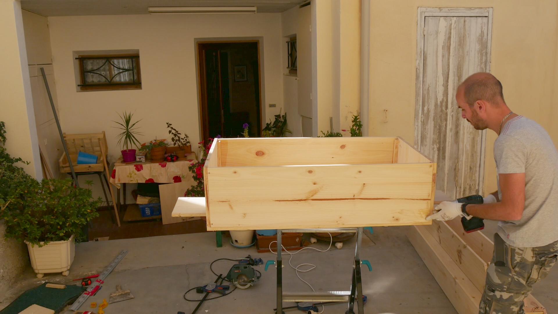 rg arche4 retroetgeek. Black Bedroom Furniture Sets. Home Design Ideas